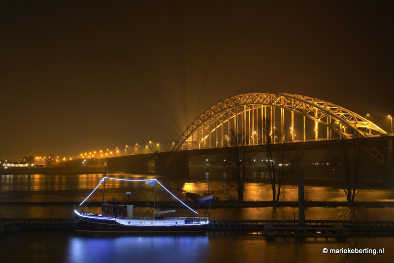 Nightwish at Nijmegen