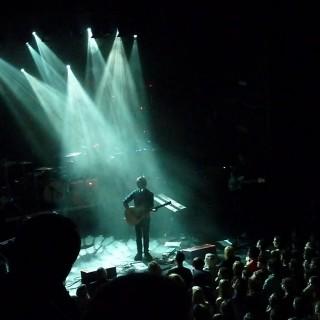 Conor-Oberst-Bright-Eyes-Tivoli Utrecht 2011